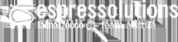 Espressolutions